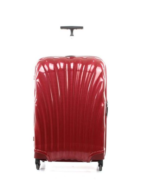 Samsonite Bags suitcases Middle V22000306